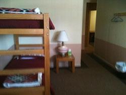 bunk-bed2